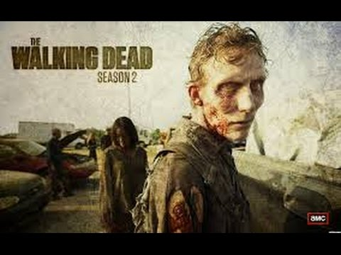 the walking dead season 2 on xbox live