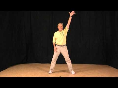 double - John Jacobson teaches his original choreography for the song Planet Rock. Planet Rock is an original composition of John Jacobson and all credit goes to him....