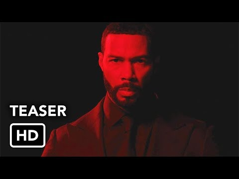 Power 6x11 Teaser Promo (HD) Final Episodes