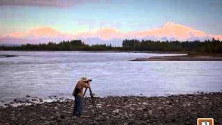 Webinar: Ultimate Alaska Adventure - YouTube