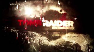 Nonton Tomb Raider  2011  Trailer  Ps3  Xbox 360  Film Subtitle Indonesia Streaming Movie Download