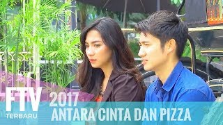 Video FTV Kenny Austin & Dinda Kirana -  Antara cinta dan Pizza MP3, 3GP, MP4, WEBM, AVI, FLV September 2018