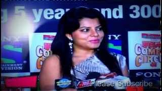 shradha sharma interview's