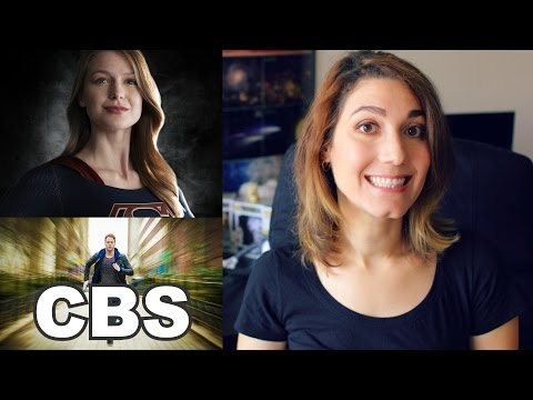 Download CBS Fall TV 2015 New Shows - First Impressions HD Mp4 3GP Video and MP3