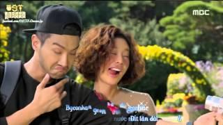 Video [FMV Kara+Vietsub She Was Pretty OST]Only You - Si Won MP3, 3GP, MP4, WEBM, AVI, FLV April 2018