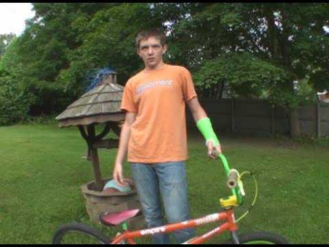 Adam Lz Bike Check (old)