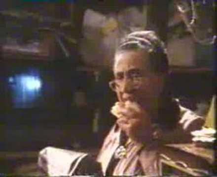 TV ADS '85 A