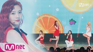 Video [Red Velvet - Red Flavor] KPOP TV Show | M COUNTDOWN 170727 EP.534 MP3, 3GP, MP4, WEBM, AVI, FLV Januari 2018