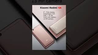 Video Daftar 8 Harga HP Xiaomi Murah Turun Gila gilaan Terbaru Oktober 2017 MP3, 3GP, MP4, WEBM, AVI, FLV Agustus 2018