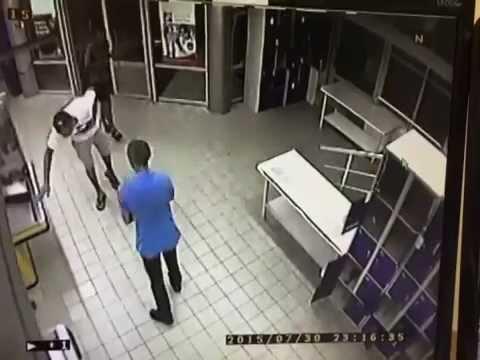 Переглянути відео