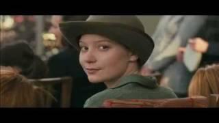 Nonton Restless - Tráiler español Film Subtitle Indonesia Streaming Movie Download