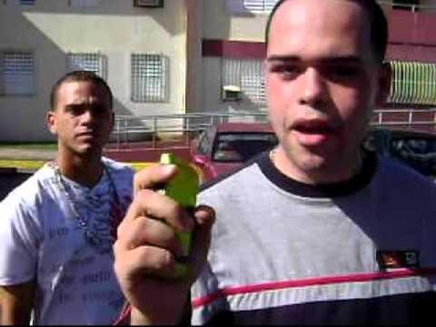 Video Lele El Arma Secreta   Masacre Pa Hector El Father Official Video By RastapianTheDeLaR15 download in MP3, 3GP, MP4, WEBM, AVI, FLV January 2017