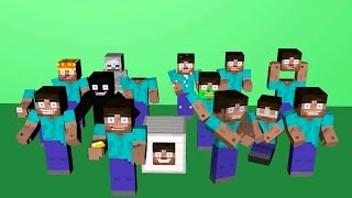 minecraft crundee craft server Lets play Ep 1