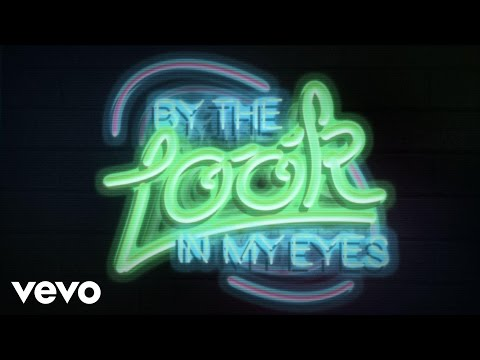 Overload Lyric Video