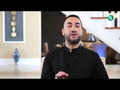 Our Youth, Our Faith   Episode 2, A Cosmopolitan Society   Muharram 1437   Dr Sayed Ammar Nakshawani