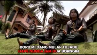 Video Trio Century - Kumis Ni Huting MP3, 3GP, MP4, WEBM, AVI, FLV Juli 2018