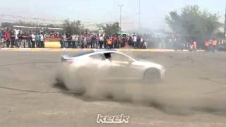 Nonton Genesis coupe burnout drifting Film Subtitle Indonesia Streaming Movie Download