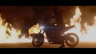 Nonton Action movies |Comedy movies| Lupin the Third - Der Meisterdieb (2014)  Full movie Engsub Film Subtitle Indonesia Streaming Movie Download