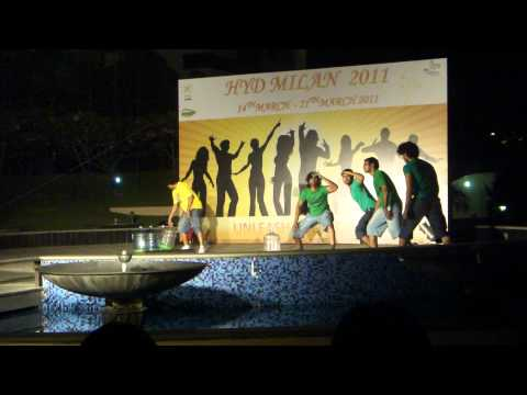 Video Infy hyd milan 2011 dance competition ES prop round _ 00123.MTS download in MP3, 3GP, MP4, WEBM, AVI, FLV January 2017