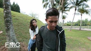 Download lagu Putera Band Rebahku Tanpamu Mp3