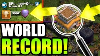 Video Clash Of Clans - TOWN HALL 8 LEGEND LEAGUE!! - HALLOWEEN UPDATE INFORMATION! MP3, 3GP, MP4, WEBM, AVI, FLV Mei 2017