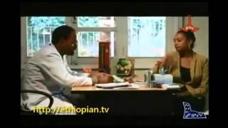 Dana  Part 22 - Ethiopian Drama