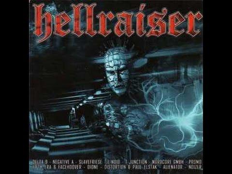 Video Angerfist Live @ Hellraiser Art of War Area 02-07-2004 download in MP3, 3GP, MP4, WEBM, AVI, FLV January 2017