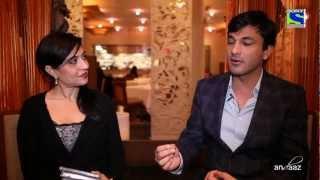 Master Chef Vikas Khanna - How Did He Achieve Success? - Andaaz