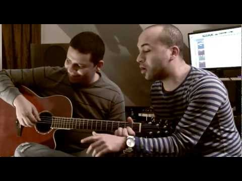 Sin Bandera - Mientes Tan Bien Cover By Panacea Project