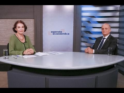 Agenda Econômica TV Senado – Bloco 2