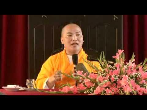 Doi Vay Tra 2/2 - DD Thich Phuoc Tien