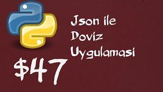 dmgeY79DvV8