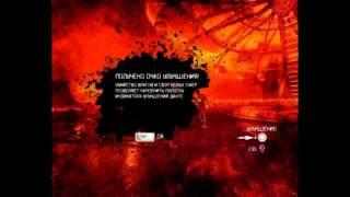 Nonton                                 Dmc Devil Mau Cry  Film Subtitle Indonesia Streaming Movie Download