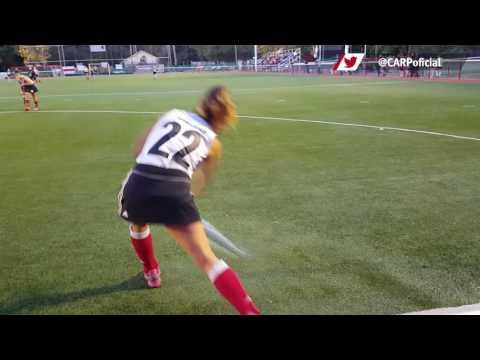 Resumen Polideportivo (12-05-2016)