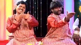 Video Itna Saj Dhaj Ke Niklo Na Gori | Jawani Pe Custom Lagega | Indian Qawwali Muqabla Videos MP3, 3GP, MP4, WEBM, AVI, FLV Agustus 2018