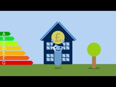 Solar PV Feed-In Tariff, monitoring & maintenance and PV finance options