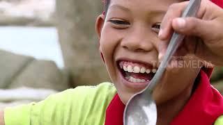 Video [Full] Cerita Anak Tombulu dan Anak Bumi Timah | Bocah Petualang (30/11/18) MP3, 3GP, MP4, WEBM, AVI, FLV Maret 2019