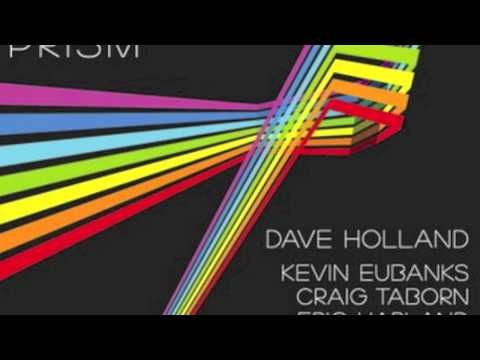 Dave holland - empty chair ( 2013)