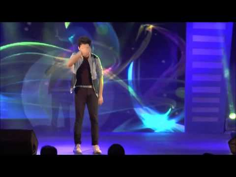 Video ▶ Raghav Crockroaxz Dance Performance @ Mahesh Tutorials AFAE 2015   YouTube 720p download in MP3, 3GP, MP4, WEBM, AVI, FLV January 2017