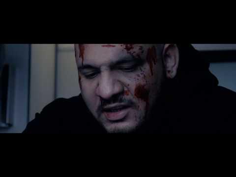 P.A.T. - Pablo (official video) (видео)