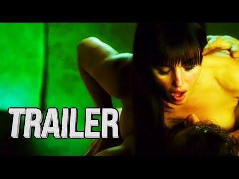 Shoot 'Em Up (2007) | Trailer (English) feat. Clive Owen & Monica Bellucci