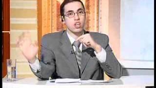 الحالة النفسية وبالقلب مع الدكتور رامي اسماعيل