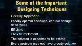 CS702_Lecture01