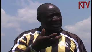 Subscribe to Our ChannelFor more news visit http://www.ntv.co.ugFollow us on Twitter http://www.twitter.com/ntvugandaLike our Facebook page http://www.facebook.com/NTVUganda