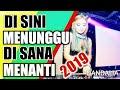 Download Lagu Dj Di Sini Menanti Di Sana Menunggu | Dj Full Bass Original Terbaru Mp3 Free