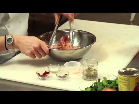 How to Make Ranch Chicken Wings : Chicken Recipes