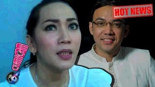Video Hot News! Diceraikan Tanpa Alasan, Diana Limbong Minta Jawaban Sandy - Cumicam 26 April 2017 MP3, 3GP, MP4, WEBM, AVI, FLV Agustus 2017