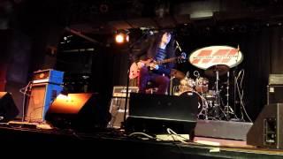 MARTY FRIEDMAN Musicians Institute Masterclass Guitar Clinic Part 3