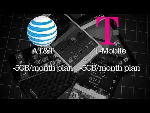 how to know when you are eligible for an upgrade at&t