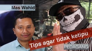 Video Tips membeli mobil usia 10 tahun - Ft: Mas Wahid MP3, 3GP, MP4, WEBM, AVI, FLV Januari 2019